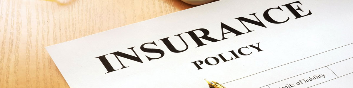Insurance Claim Assistance in Connecticut